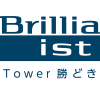 Brillia ist Tower 勝どき